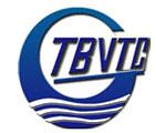 TBVTC