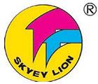 SKYEY LION